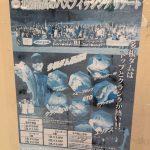 【ポイントNo:4013】石川県 七尾市 バス釣り 多根ダム