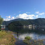 関東地方の「名前が特徴的な」バス釣りポイント3選!!