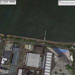 【ポイントNo:6001】滋賀県大津市 「琵琶湖におの浜」 バス釣りポイント