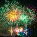 関東地方の「花火大会に近い」バス釣りポイント3選