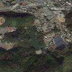 【ポイントNo:10031】高知県阿南市 大池 バス釣りポイント