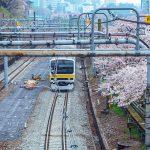 関東地方の「駅から近い」バス釣りポイント3選!!